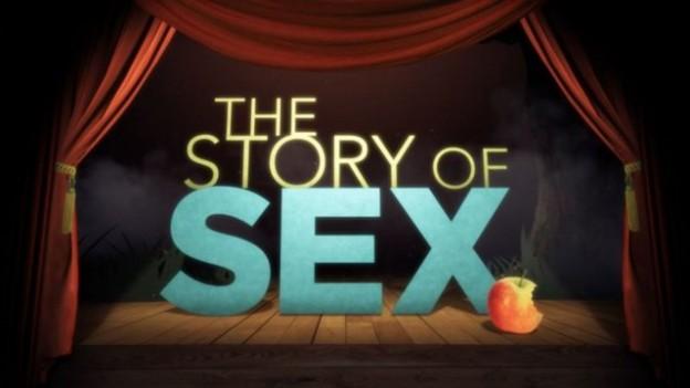 szex kellék nyereményjaték