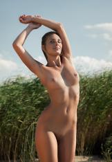 nudista